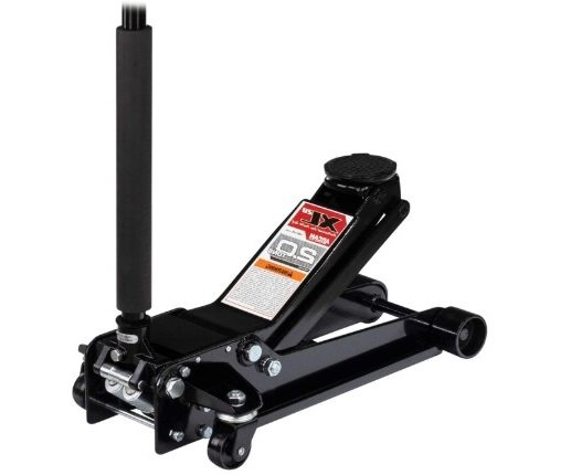10 Best Portable Car Jack 2020 Picks Reviews & Buying Guide